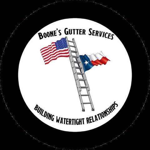 BOONES-GUTTER-SERVICES-LOGO2-1.png