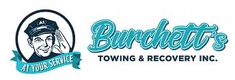 Burchetts-Heavy-Duty-Towing-Nashville-TN.png